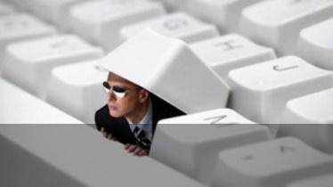 Щатите и Англия шпионират с Regin