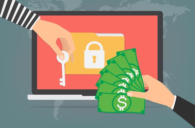 Безпрецедентна хакерска атака зарази 200 000 компютъра