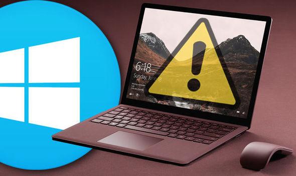 Windows-10 проблеми с лицензите