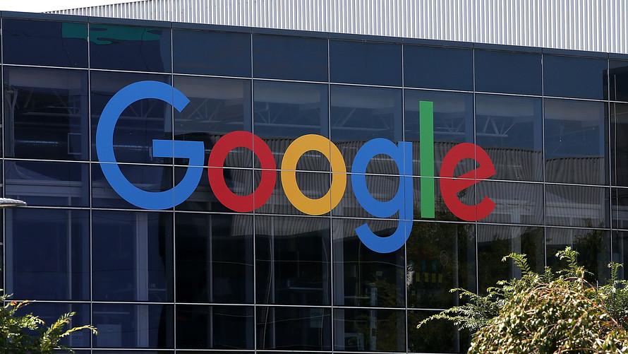 Google са решение да се справят с изтичанията на информация