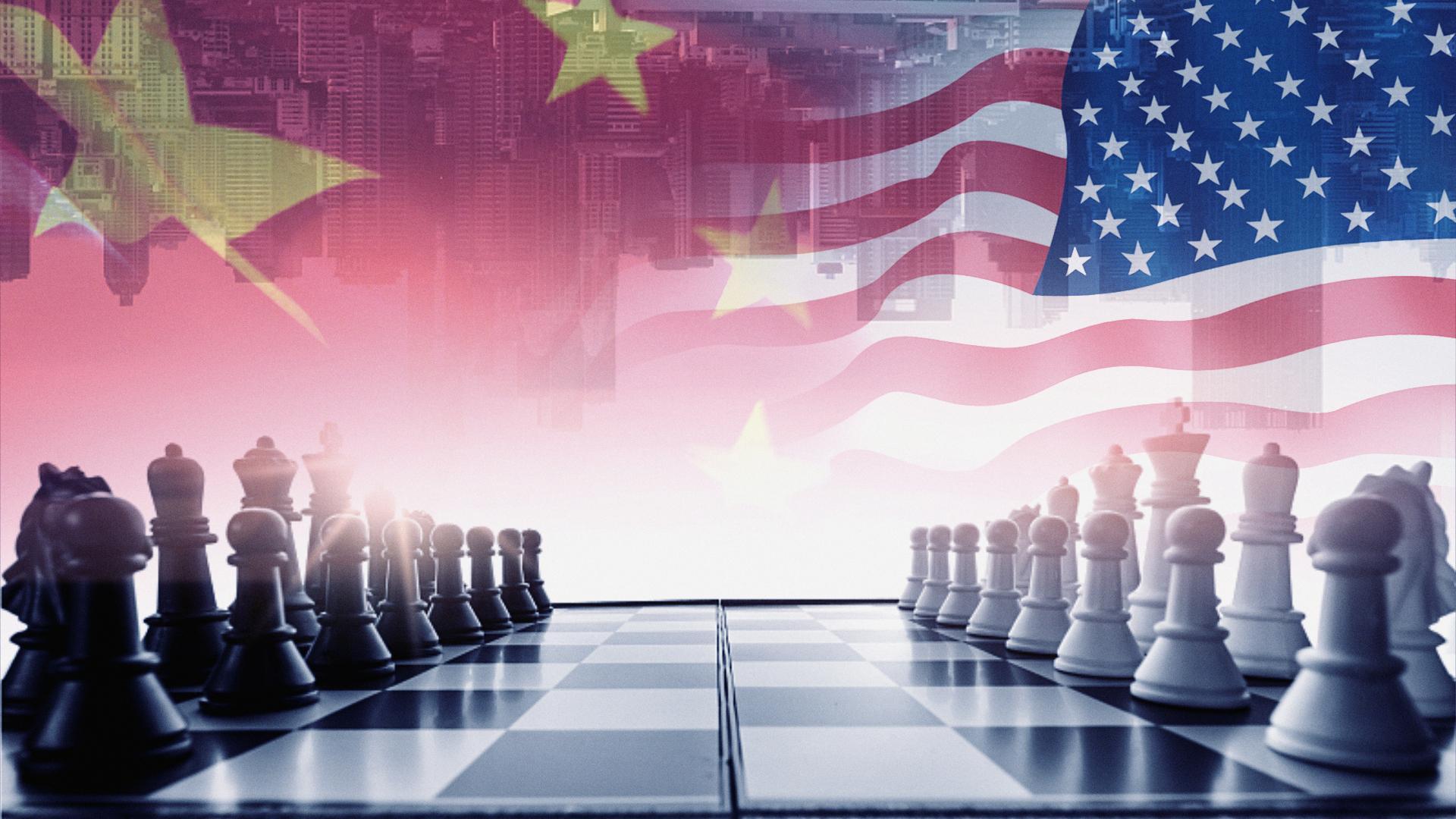 Huawei засега печели войната с Тръмп и Щатите
