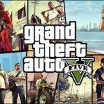 GTA 5 ще е безплатна до 21 май
