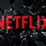 Как да гледаме Netflix с БГ субтитри