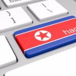 Севернокорейски хакери нападат Русия