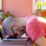 В Силициевата долина са нещастни да работят от вкъщи