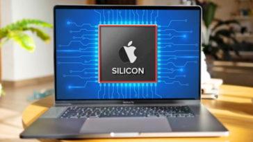 Apple разработва ARM процесор с 32 ядра