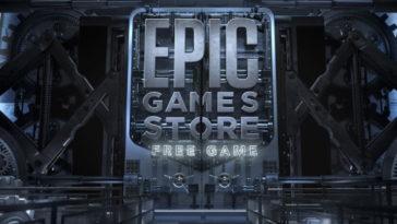 Ето кой игри ще ни подарят от Epic Games