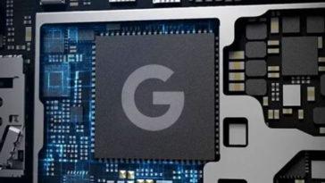 Google разработва собствени ARM процесори