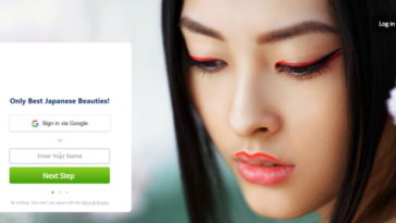 Япония ще използва изкуствен интелект и сайтове за запознанства, за да повиши раждаемостта