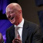 Amazon няма да плати данък в Европа