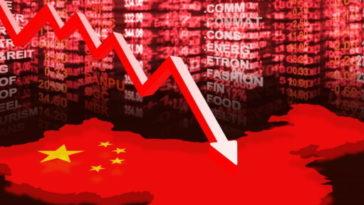 Китай и Илън Мъск потопиха криптовалутите