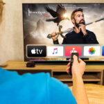 Apple намалява срока на безплатно ползване на Apple TV+