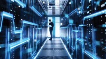 Apple е най-големият клиент за съхранение на данни в сървърите на Google