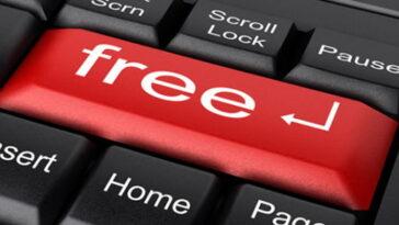 windows 11 ще е безплатен за всички с лицензни Windows