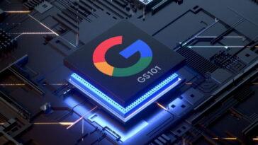 Google иска по-голям контрол над Pixel устройствата
