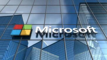 Капитализацията на Microsoft достигна 2 трилиона долара