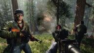 На 22 юли CoD: Black Ops Cold War ще стартира безплатна мултиплейър седмица