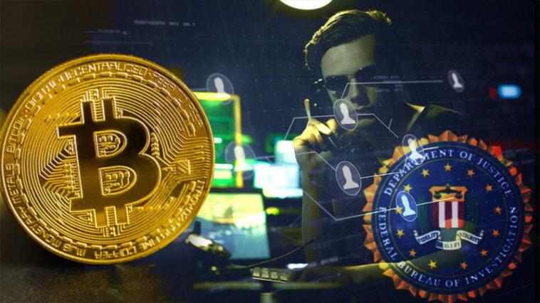Правителството на САЩ обяви награди в криптовалута за всеки, който даде важна информация за кибератаки