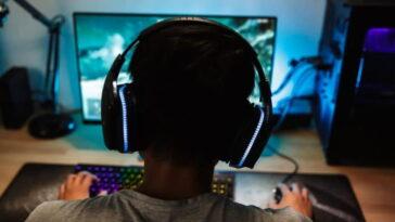 В Китай въвеждат система за лицево разпознаване в игрите, която да предпази непълнолетните геймъри