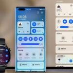 Huawei се похвали с бързото разпространение на HarmonyOS