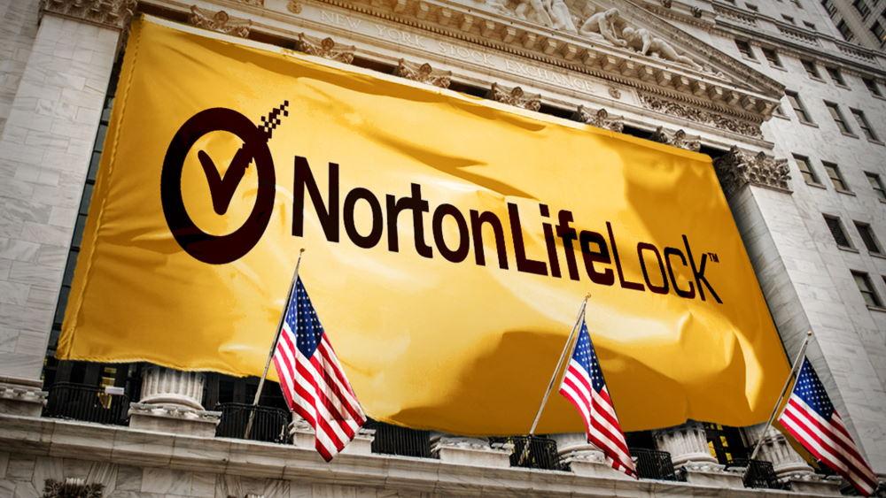 Norton води преговори за закупуване на Avast