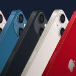 Apple iPhone 13: По-бърз процесор, по-голяма батерия и по-добра камера