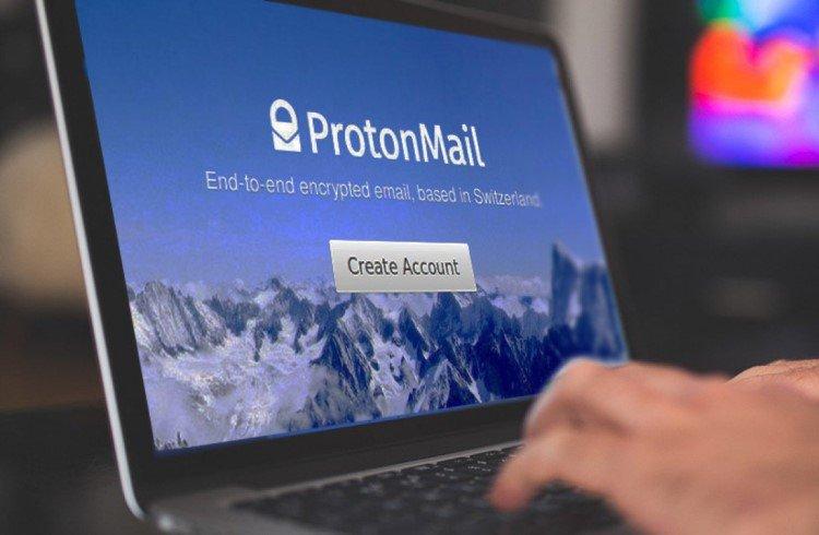 ProtonMail в скандал с разкриване на IP адресите използвани от френски екоактивисти