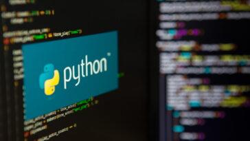 Python изпреварва С и Java и като най-популярен език за програмиране