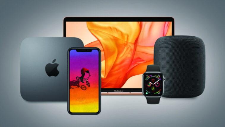 Apple реализира 75% от печалбите генерирани при продажбата на мобилни телефони