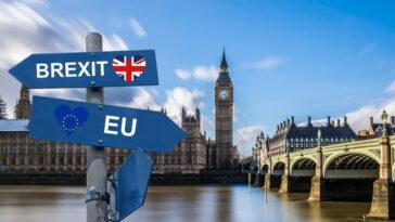 Англия губи 80 милиарда инвестиция от Intel