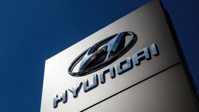 Hyundai планира да разработва и произвежда собствени чипове