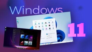 Как да инсталирате Windows 11 на компютър, които не отговаря на хардуерните изисквания